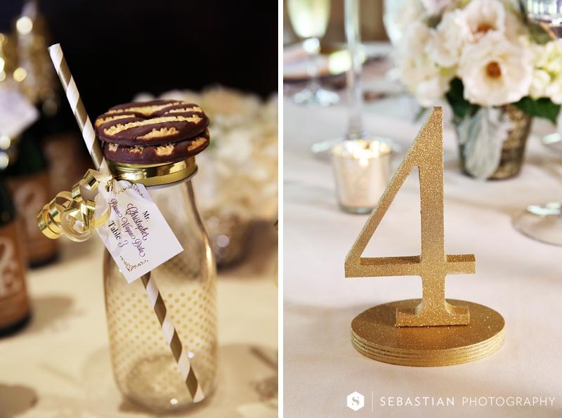 Sebastian Photography_Lake of Isles_Purple wedding_Outdoor wedding_Foxwoods_8049.jpg