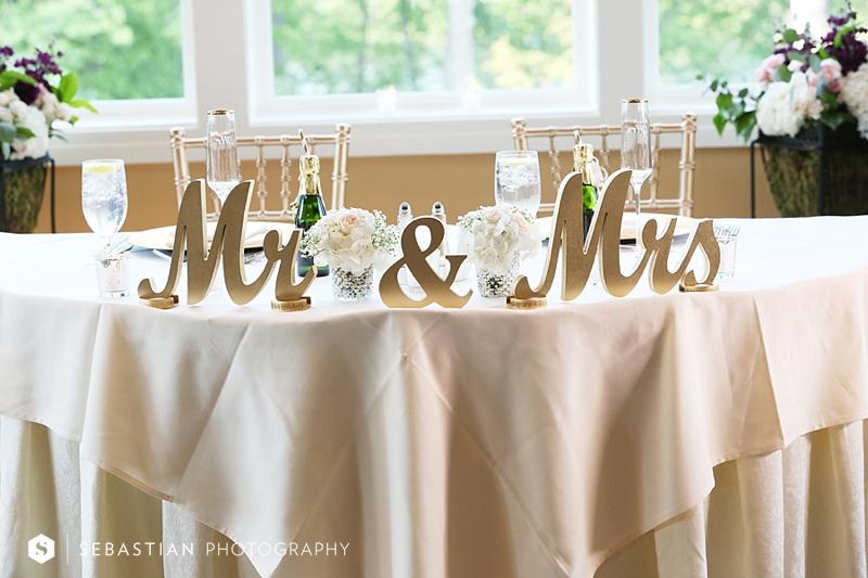 Sebastian Photography_Lake of Isles_Purple wedding_Outdoor wedding_Foxwoods_8050.jpg