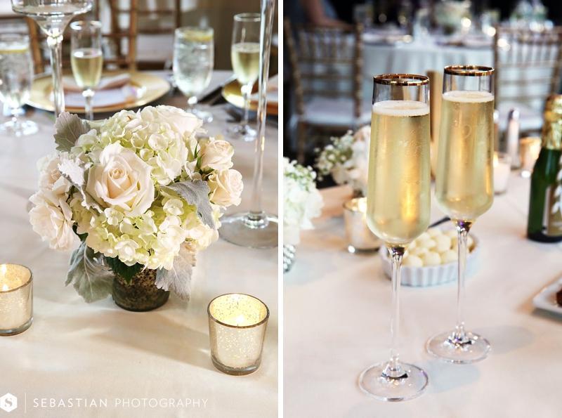 Sebastian Photography_Lake of Isles_Purple wedding_Outdoor wedding_Foxwoods_8051.jpg