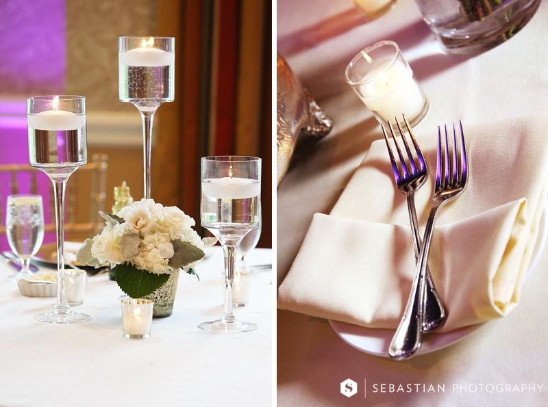Sebastian Photography_Lake of Isles_Purple wedding_Outdoor wedding_Foxwoods_8053.jpg