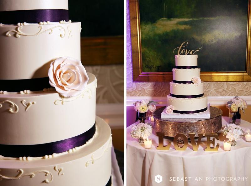 Sebastian Photography_Lake of Isles_Purple wedding_Outdoor wedding_Foxwoods_8056.jpg