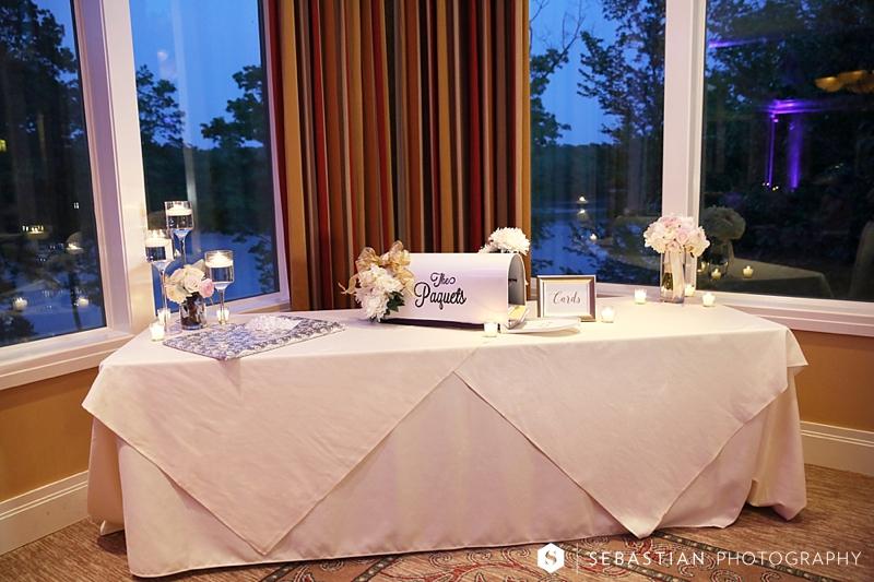 Sebastian Photography_Lake of Isles_Purple wedding_Outdoor wedding_Foxwoods_8057.jpg
