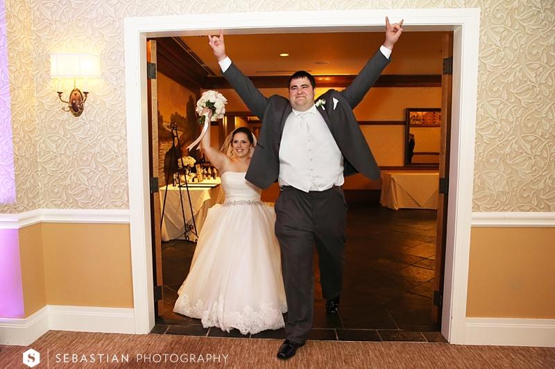 Sebastian Photography_Lake of Isles_Purple wedding_Outdoor wedding_Foxwoods_8059.jpg