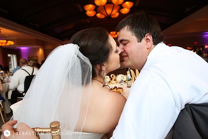 Sebastian Photography_Lake of Isles_Purple wedding_Outdoor wedding_Foxwoods_8060.jpg