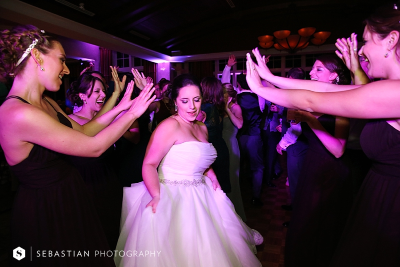 Sebastian Photography_Lake of Isles_Purple wedding_Outdoor wedding_Foxwoods_8064.jpg