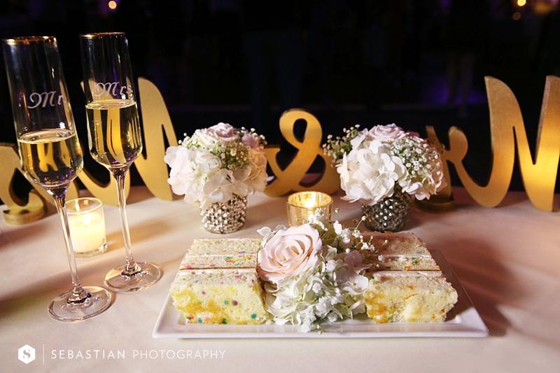 Sebastian Photography_Lake of Isles_Purple wedding_Outdoor wedding_Foxwoods_8065.jpg