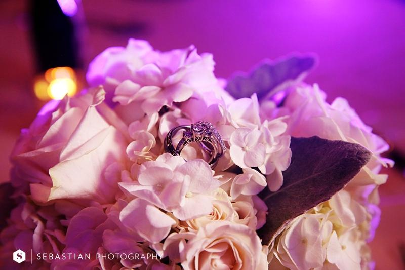 Sebastian Photography_Lake of Isles_Purple wedding_Outdoor wedding_Foxwoods_8066.jpg