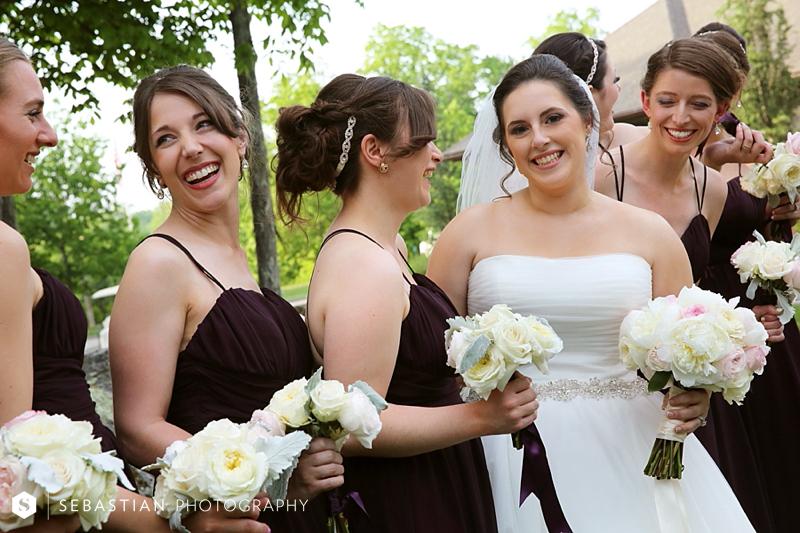Sebastian Photography_Lake of Isles_Purple wedding_Outdoor wedding_Foxwoods_8035.jpg