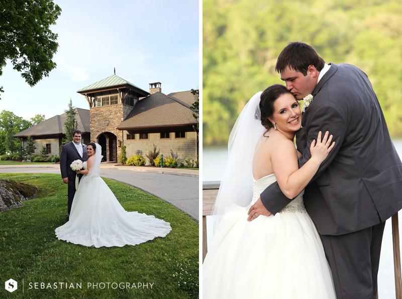 Sebastian Photography_Lake of Isles_Purple wedding_Outdoor wedding_Foxwoods_8038.jpg