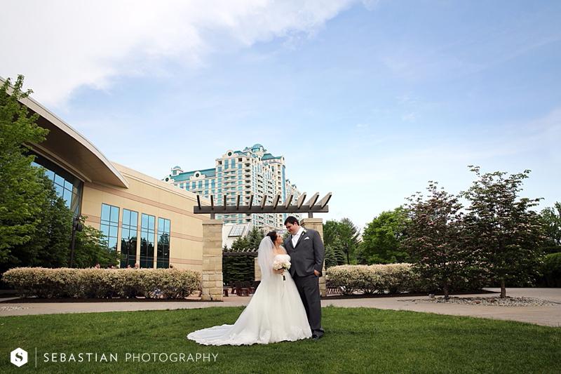 Sebastian Photography_Lake of Isles_Purple wedding_Outdoor wedding_Foxwoods_8031.jpg