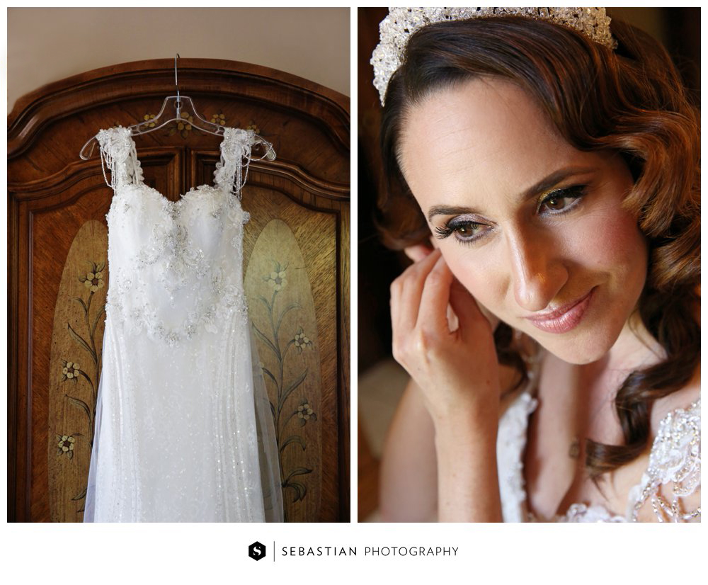 Sebastian Photography_CT Wedding Photographer_Water's Edge_Costal Wedding_CT Shoreline Wedding_7002.jpg