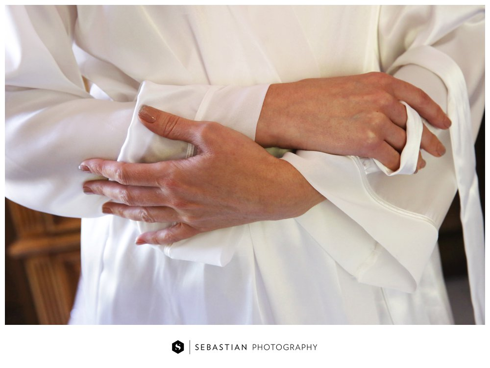 Sebastian Photography_CT Wedding Photographer_Water's Edge_Costal Wedding_CT Shoreline Wedding_7005.jpg