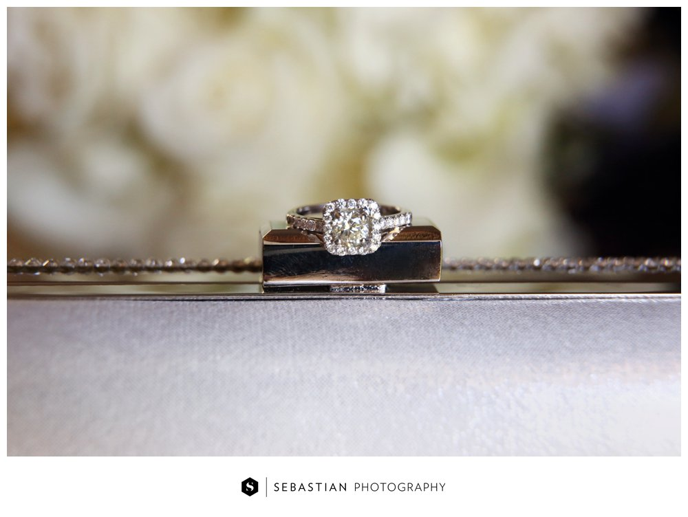 Sebastian Photography_CT Wedding Photographer_Water's Edge_Costal Wedding_CT Shoreline Wedding_7006.jpg