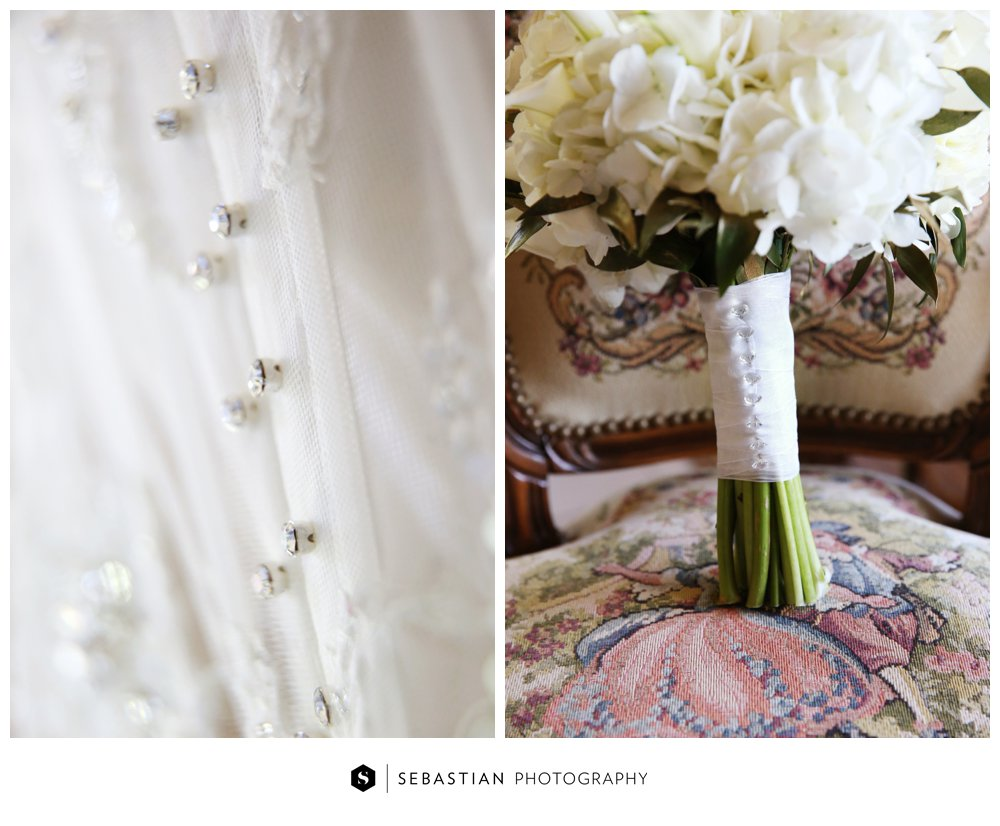 Sebastian Photography_CT Wedding Photographer_Water's Edge_Costal Wedding_CT Shoreline Wedding_7004.jpg