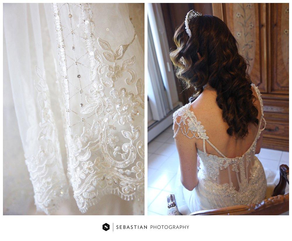 Sebastian Photography_CT Wedding Photographer_Water's Edge_Costal Wedding_CT Shoreline Wedding_7009.jpg