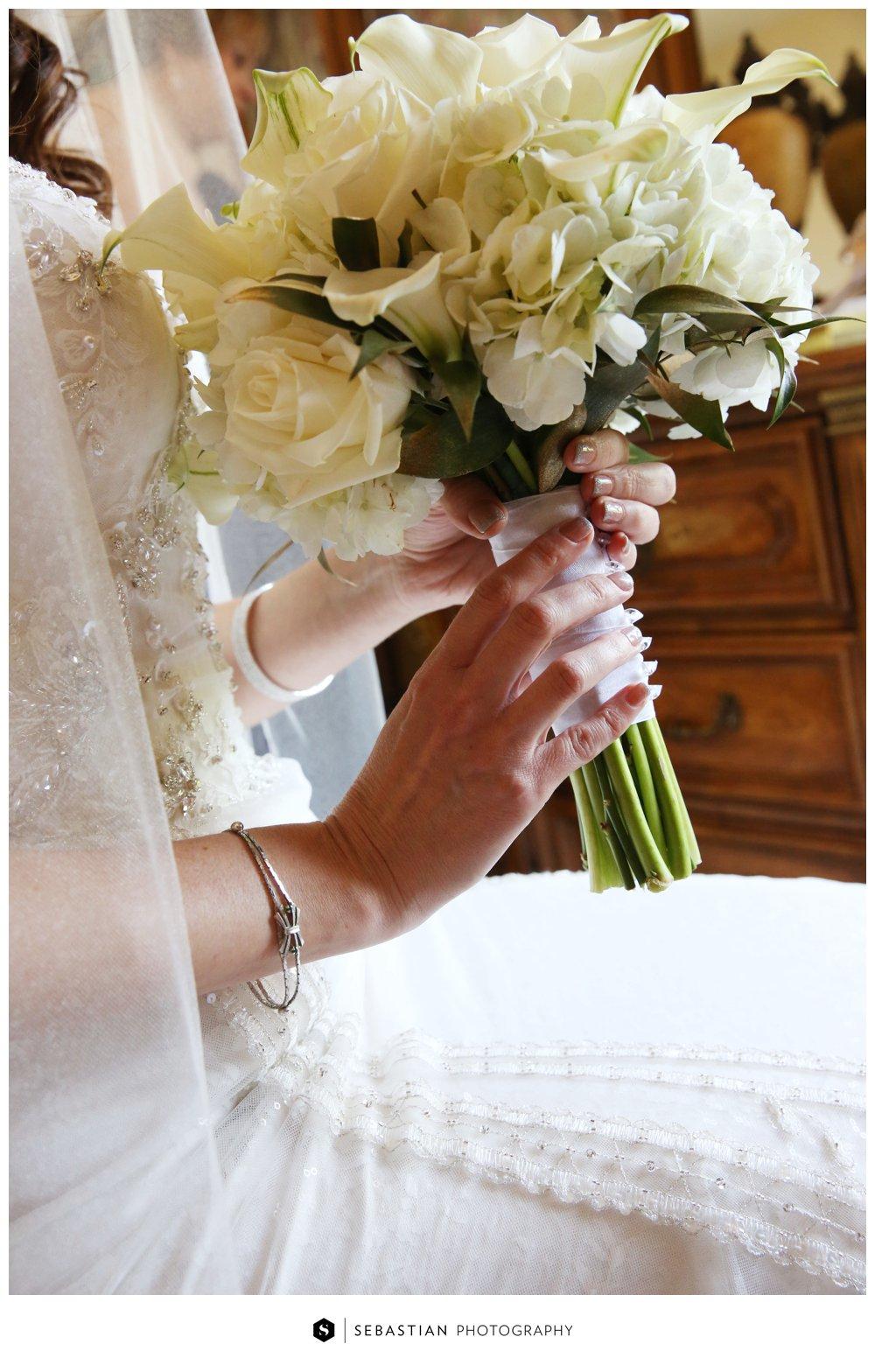 Sebastian Photography_CT Wedding Photographer_Water's Edge_Costal Wedding_CT Shoreline Wedding_7010.jpg
