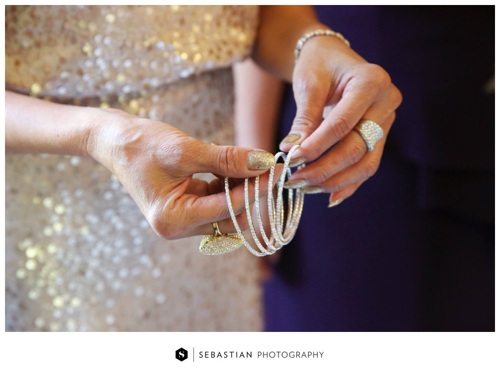 Sebastian Photography_CT Wedding Photographer_Water's Edge_Costal Wedding_CT Shoreline Wedding_7011.jpg