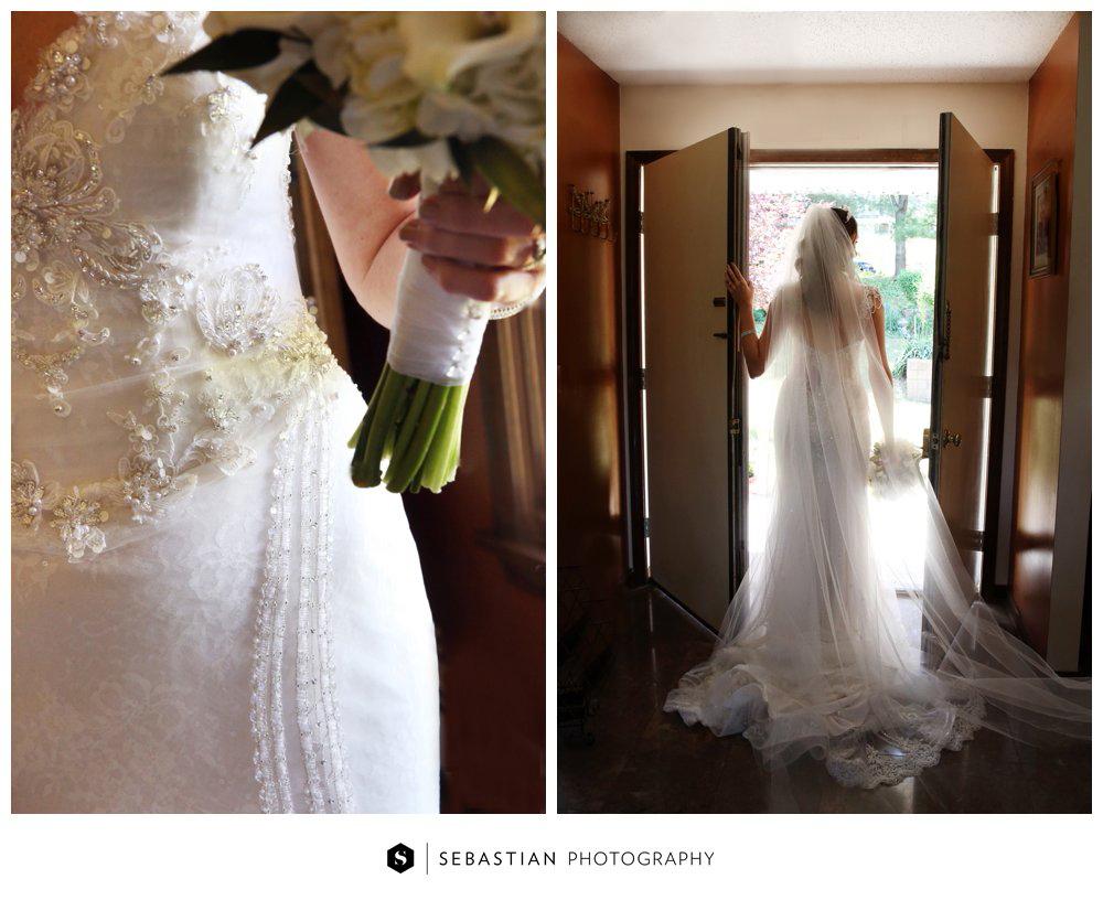 Sebastian Photography_CT Wedding Photographer_Water's Edge_Costal Wedding_CT Shoreline Wedding_7013.jpg