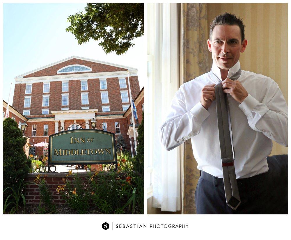 Sebastian Photography_CT Wedding Photographer_Water's Edge_Costal Wedding_CT Shoreline Wedding_7015.jpg