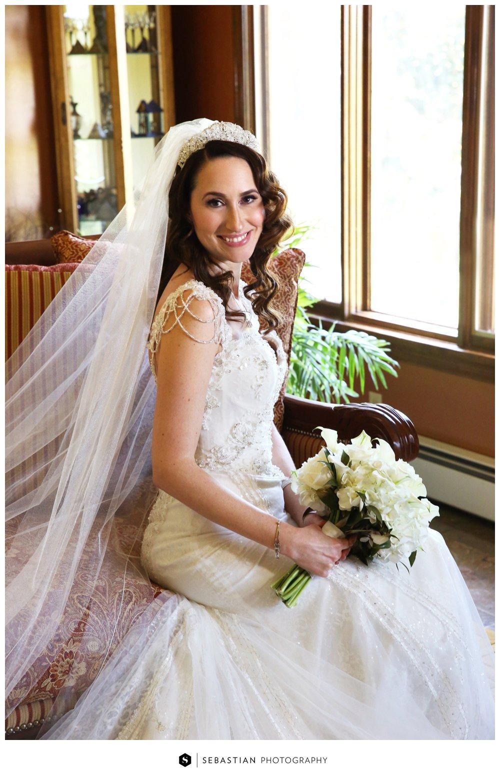 Sebastian Photography_CT Wedding Photographer_Water's Edge_Costal Wedding_CT Shoreline Wedding_7014.jpg