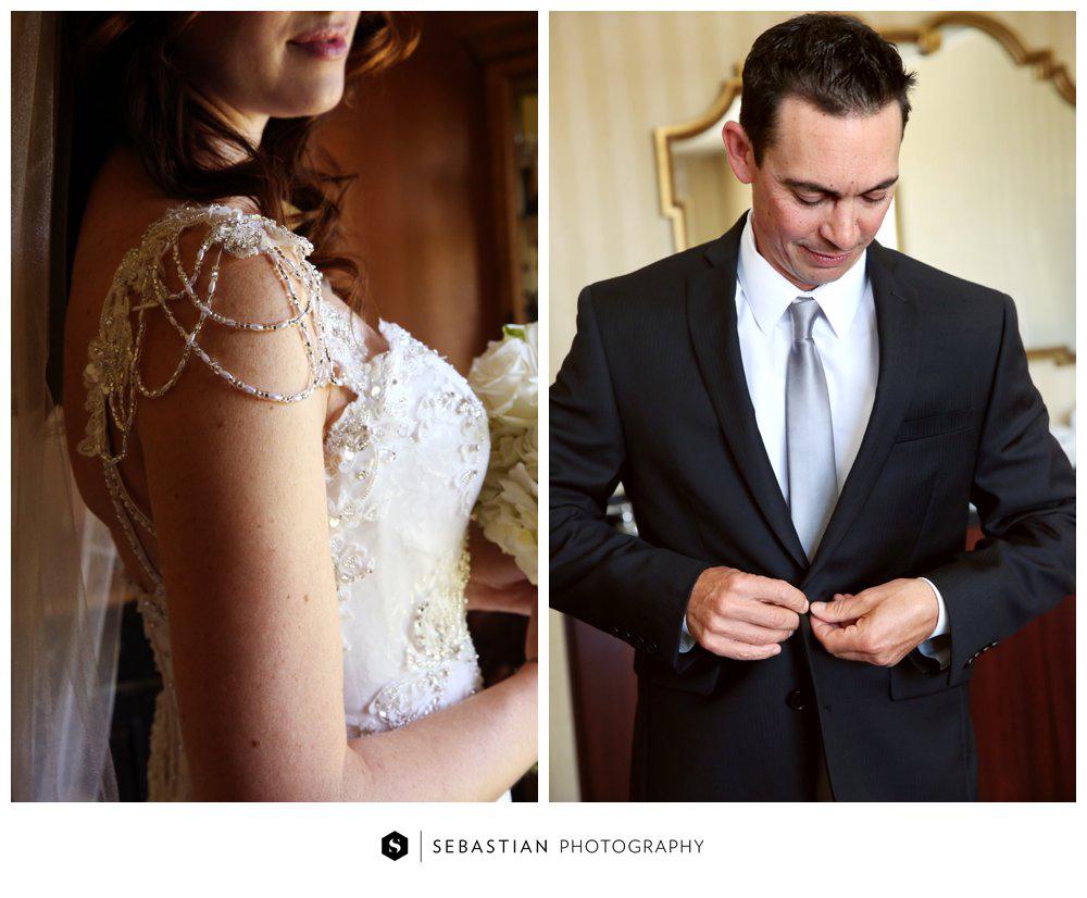 Sebastian Photography_CT Wedding Photographer_Water's Edge_Costal Wedding_CT Shoreline Wedding_7016.jpg