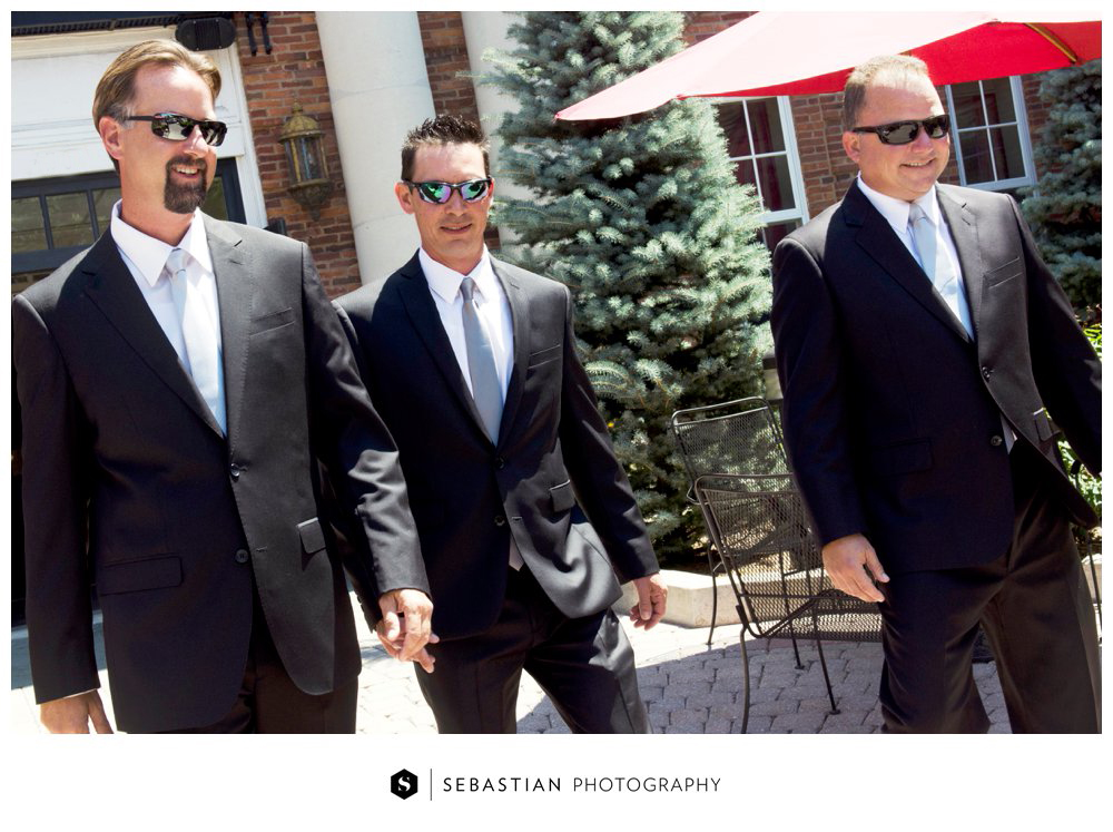 Sebastian Photography_CT Wedding Photographer_Water's Edge_Costal Wedding_CT Shoreline Wedding_7018.jpg