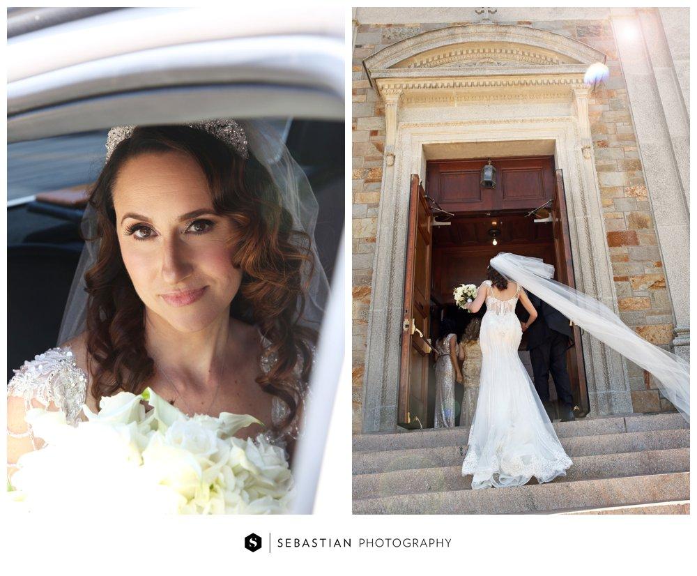 Sebastian Photography_CT Wedding Photographer_Water's Edge_Costal Wedding_CT Shoreline Wedding_7021.jpg