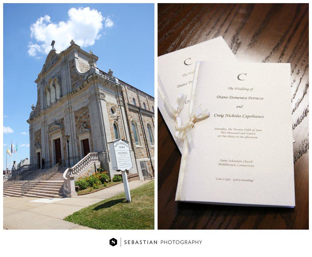 Sebastian Photography_CT Wedding Photographer_Water's Edge_Costal Wedding_CT Shoreline Wedding_7020.jpg