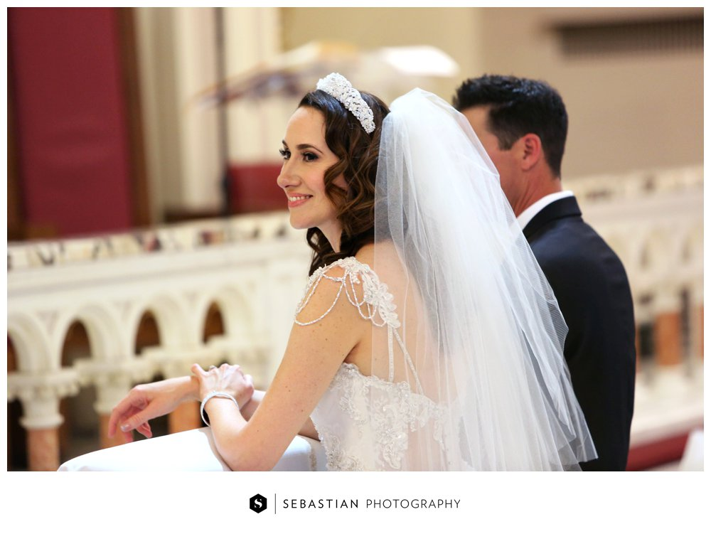 Sebastian Photography_CT Wedding Photographer_Water's Edge_Costal Wedding_CT Shoreline Wedding_7024.jpg