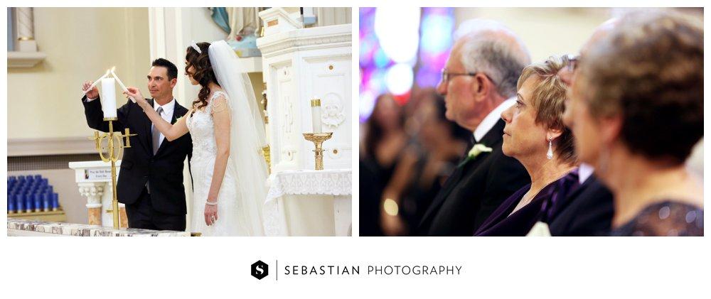 Sebastian Photography_CT Wedding Photographer_Water's Edge_Costal Wedding_CT Shoreline Wedding_7025.jpg