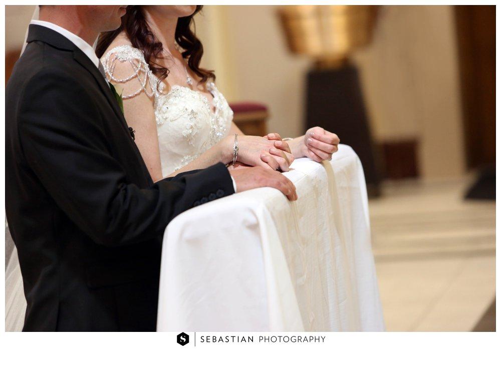 Sebastian Photography_CT Wedding Photographer_Water's Edge_Costal Wedding_CT Shoreline Wedding_7026.jpg