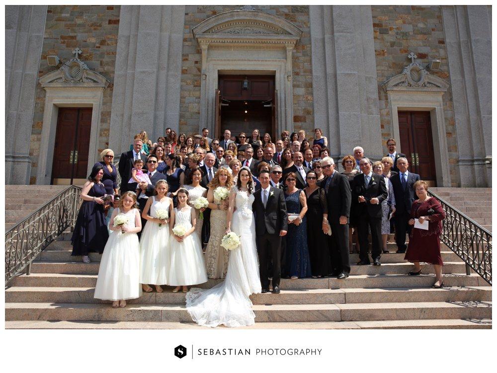 Sebastian Photography_CT Wedding Photographer_Water's Edge_Costal Wedding_CT Shoreline Wedding_7028.jpg