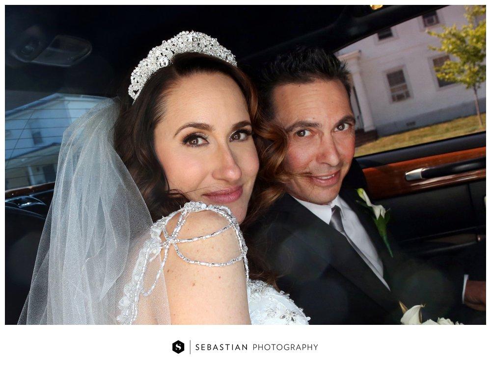 Sebastian Photography_CT Wedding Photographer_Water's Edge_Costal Wedding_CT Shoreline Wedding_7030.jpg