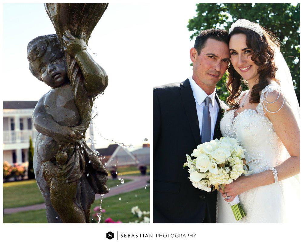 Sebastian Photography_CT Wedding Photographer_Water's Edge_Costal Wedding_CT Shoreline Wedding_7032.jpg