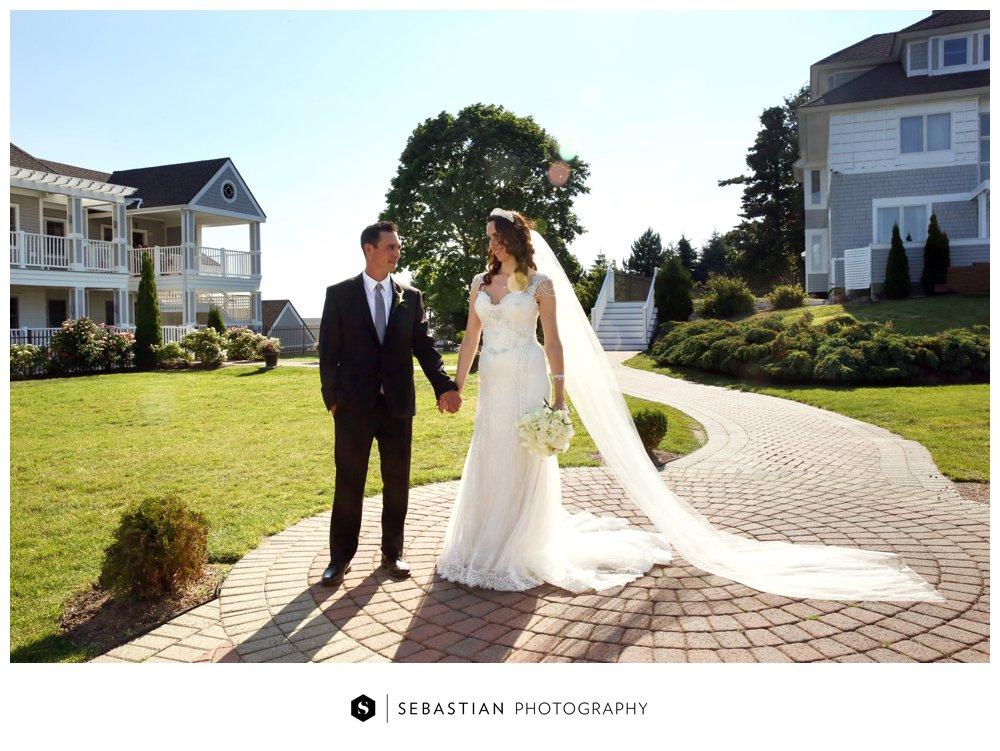Sebastian Photography_CT Wedding Photographer_Water's Edge_Costal Wedding_CT Shoreline Wedding_7033.jpg