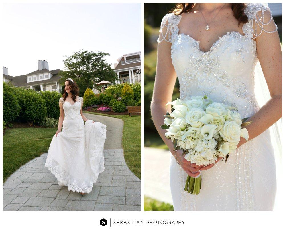 Sebastian Photography_CT Wedding Photographer_Water's Edge_Costal Wedding_CT Shoreline Wedding_7034.jpg