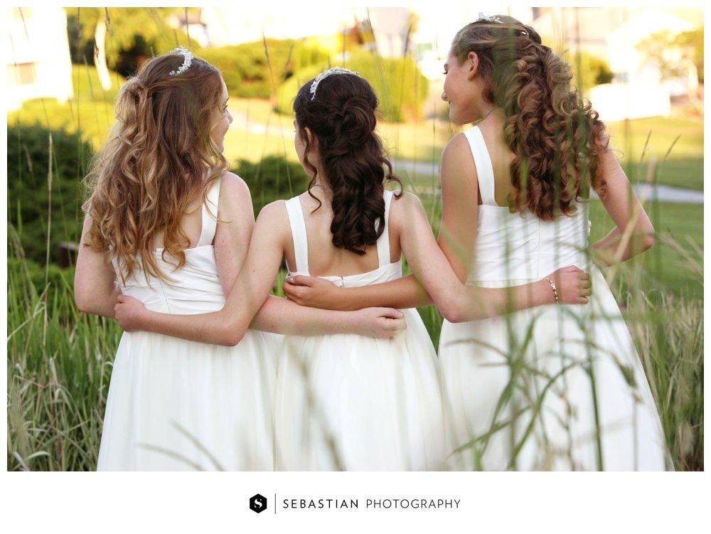 Sebastian Photography_CT Wedding Photographer_Water's Edge_Costal Wedding_CT Shoreline Wedding_7037.jpg