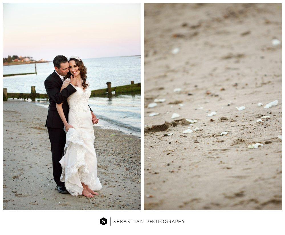 Sebastian Photography_CT Wedding Photographer_Water's Edge_Costal Wedding_CT Shoreline Wedding_7042.jpg