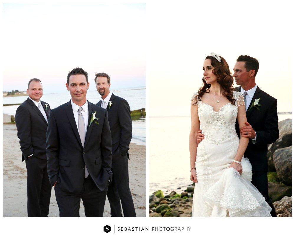 Sebastian Photography_CT Wedding Photographer_Water's Edge_Costal Wedding_CT Shoreline Wedding_7044.jpg
