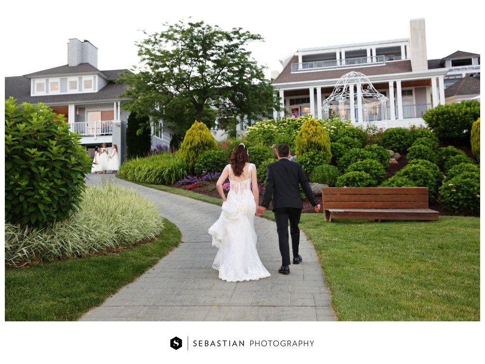 Sebastian Photography_CT Wedding Photographer_Water's Edge_Costal Wedding_CT Shoreline Wedding_7048.jpg