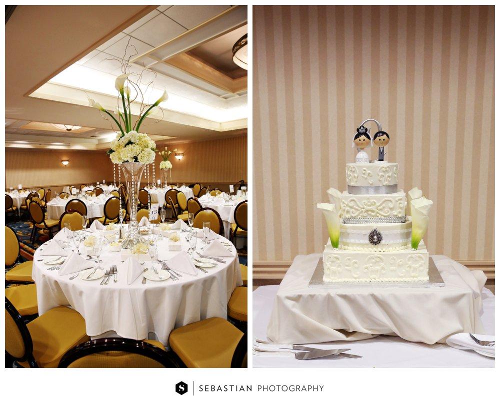 Sebastian Photography_CT Wedding Photographer_Water's Edge_Costal Wedding_CT Shoreline Wedding_7050.jpg