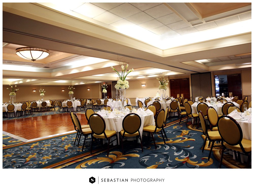 Sebastian Photography_CT Wedding Photographer_Water's Edge_Costal Wedding_CT Shoreline Wedding_7049.jpg