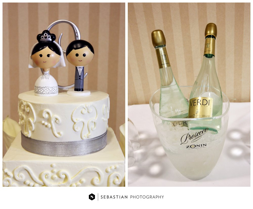 Sebastian Photography_CT Wedding Photographer_Water's Edge_Costal Wedding_CT Shoreline Wedding_7052.jpg