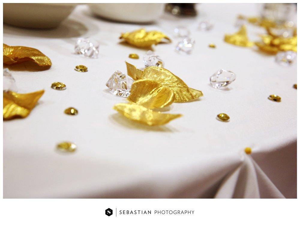 Sebastian Photography_CT Wedding Photographer_Water's Edge_Costal Wedding_CT Shoreline Wedding_7051.jpg