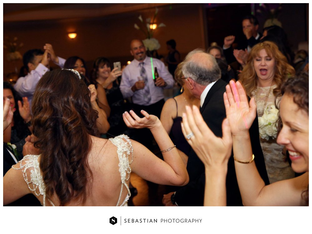 Sebastian Photography_CT Wedding Photographer_Water's Edge_Costal Wedding_CT Shoreline Wedding_7056.jpg