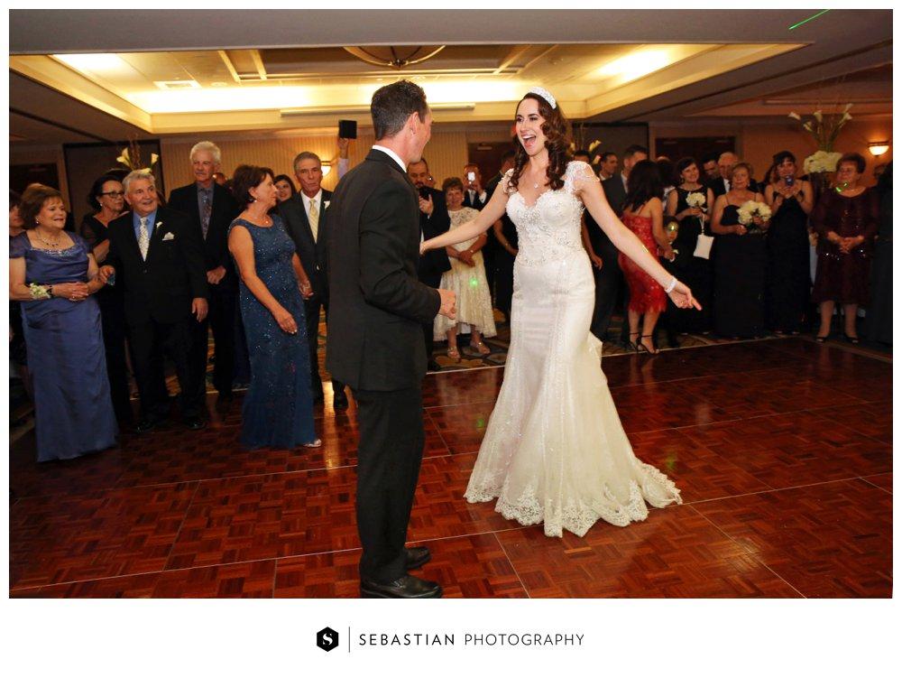 Sebastian Photography_CT Wedding Photographer_Water's Edge_Costal Wedding_CT Shoreline Wedding_7055.jpg