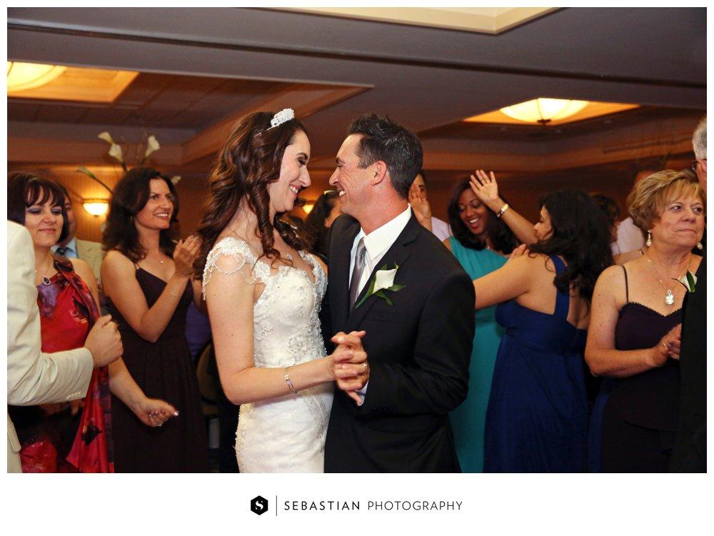 Sebastian Photography_CT Wedding Photographer_Water's Edge_Costal Wedding_CT Shoreline Wedding_7057.jpg