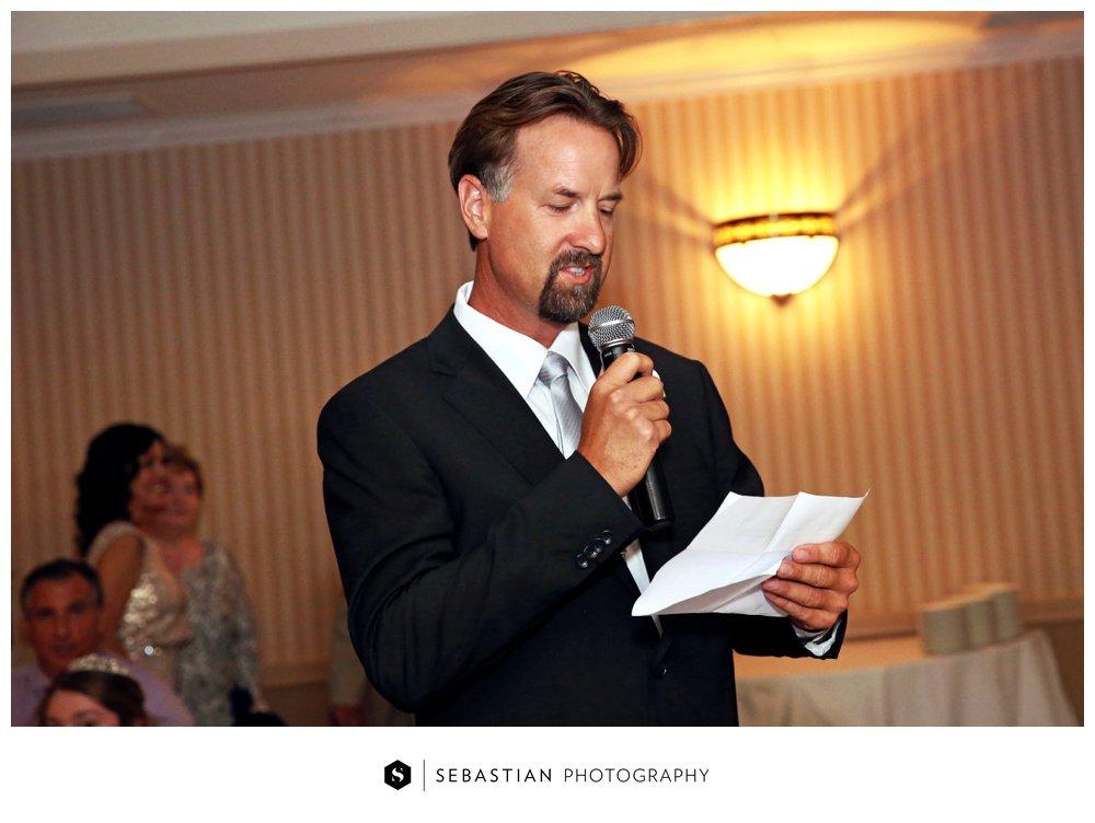Sebastian Photography_CT Wedding Photographer_Water's Edge_Costal Wedding_CT Shoreline Wedding_7058.jpg