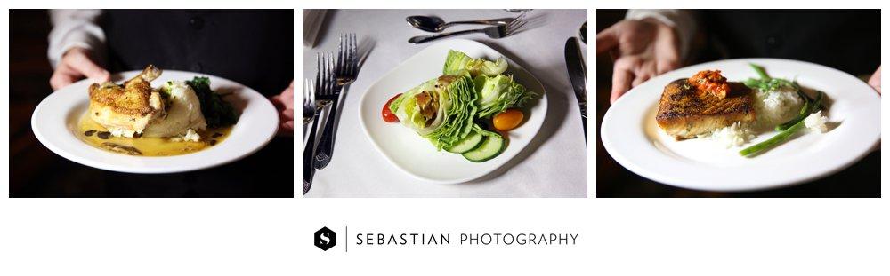 Sebastian Photography_CT Wedding Photographer_Water's Edge_Costal Wedding_CT Shoreline Wedding_7060.jpg