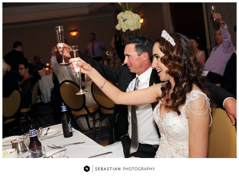Sebastian Photography_CT Wedding Photographer_Water's Edge_Costal Wedding_CT Shoreline Wedding_7059.jpg